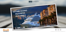Establishing Company in Turkey | Expat Guide Turkey | Immigration Formalities in Turkey
