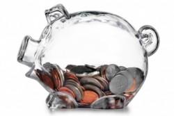 Understanding Banking in Turkey in Finance / Banking – YellAli