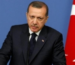 Erdoğan Talks 44 Seconds About Explosion, 10 Minutes About 'Crappy so-called Academics' –  ...
