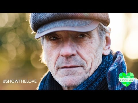 I wish for you… #showthelove – YouTube
