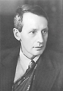 TIL J.J. Thomson won the Nobel in Physics (1906) when he showed electrons were particles. His so ...