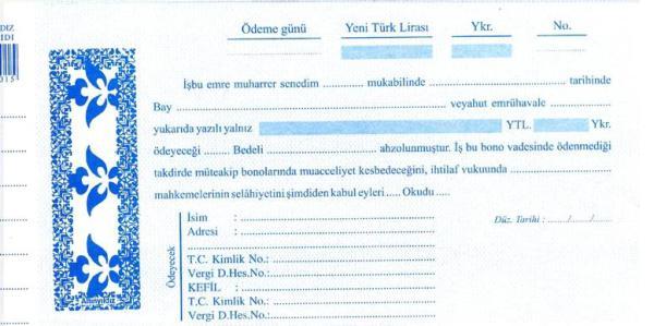 Senet – the most 'dangerous document' in Turkey? – Voices Newspaper