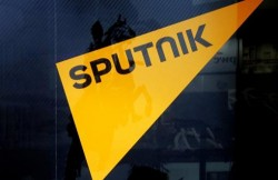 Sputnik News Turkey Director Is Denied Entry to Turkey – english