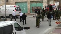 The Medic as Executioner, and Israel's Radical Reinvention of Innocence – Opinion &# ...