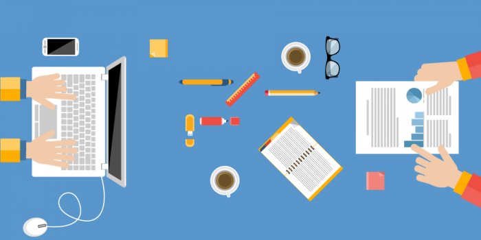 5 Project Planning Tools You Should Use – APE Project Management