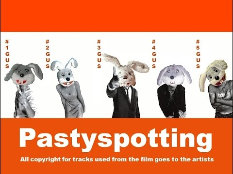 Trainspotting- Cornish Edition – YouTube