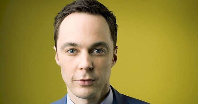 13 Dramatic Secrets Behind The Making Of 'The Big Bang Theory'