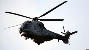 Helicopters allegedly headed for Erdoğan during coup attempt missing – Turkish Review