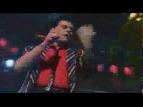 KC and the Sunshine Band – Give It Up – YouTube