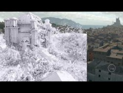 Rising Sun Pictures Game of Thrones Season 6 VFX Breakdowns – YouTube