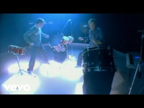 Safri Duo – Played-A-Live – YouTube