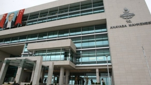 Turkey's Constitutional Court stirs outrage by annulling child sex abuse clause – Turkish  ...