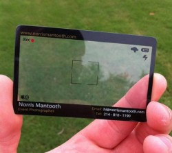 13 Business Cards That Deserve Our Business & Our Money – CollegeHumor Australia