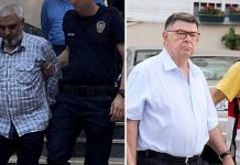 Court denies appeal for journalists' release, claiming 'no evidence of innocence' – Turkis ...