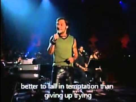Diego Torres – The colour of hope. Color esperanza – YouTube