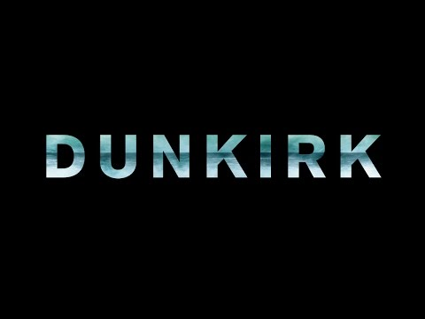 Dunkirk – Announcement – Official Warner Bros. UK – YouTube