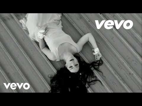 Evanescence – My Immortal – YouTube
