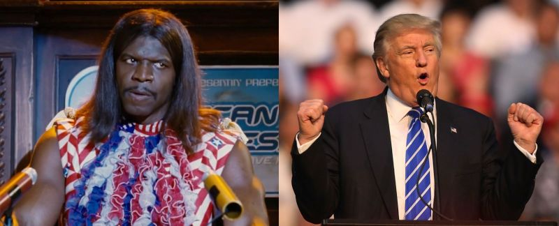 Idiocracy Director Says It's 'Scary' How Accurate His Movie Has Become