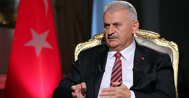 Intel chief can't say why he failed to answer on coup night: Turkish PM – POLITICS