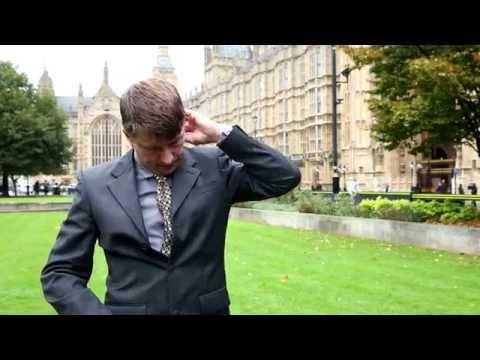 Jonathan Pie: Reporter gets angry about Matt Damon, David Cameron, Alan Sugar…etc'! – YouTube