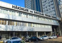 2.847 MORE judges and prosecutors dismissed – Turkish Minute