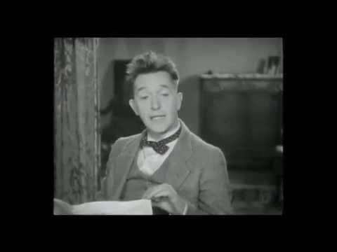 Laurel & Hardy Best Clips – YouTube