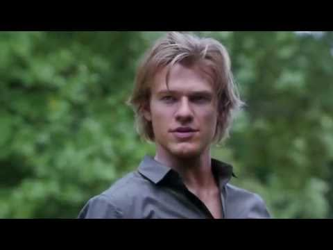 MacGyver | official trailer (2016) Lucas Till George Eads – YouTube