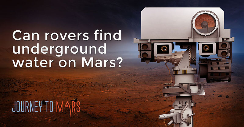 Mars Rover | Gamee – One app, endless fun!