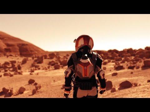 MARS: Trailer #2 – YouTube