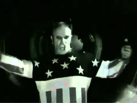 Musicless Musicvideo / THE PRODIGY – firestarter – YouTube