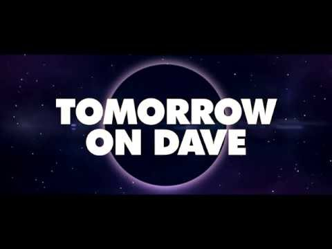 Red Dwarf XI Trailer Launch Tomorrow – YouTube