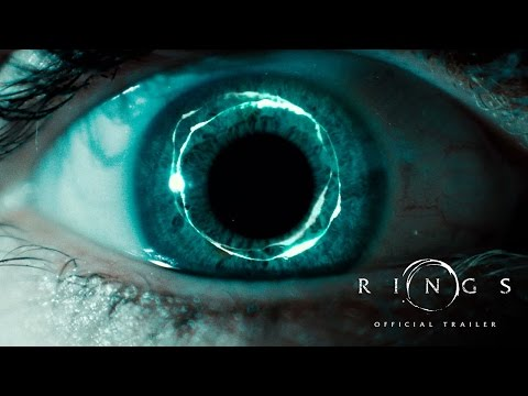 Rings Trailer (2016) – Paramount Pictures – YouTube