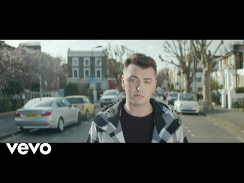 Sam Smith – Stay With Me – YouTube