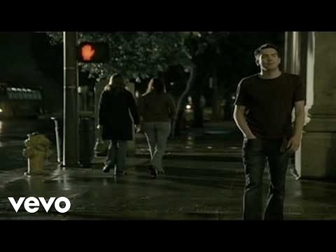 Snow Patrol – Chasing Cars – YouTube