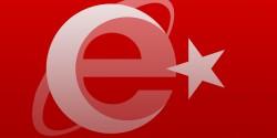 Social media throttling in Turkey points to wartime censorship efforts