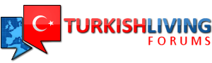 Sold up in Turkey – moved to Portugal – Turkish Living Forums