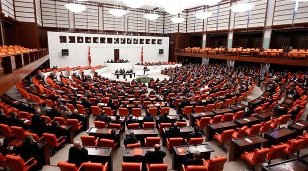 State of emergency used as an opportunity for 'privatization' – Birgün Gazetesi