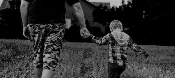 Study finds that children raised without religion show more empathy and kindness