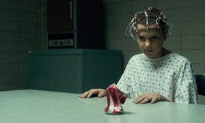 The secret LSD-fuelled CIA experiment that inspired Stranger Things | Television & radio | T ...