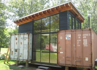 The Ultimate Guide To Shipping Container Homes – For Sale, Cost, Plans & More