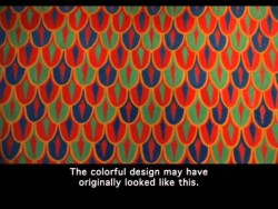 Tracing the Colors of Ancient Sculpture – YouTube