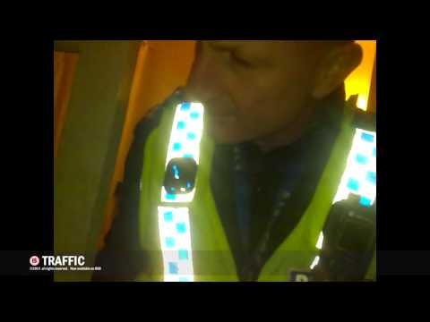 Traffic – Social Services Want This Film Banned In The UK, Why? – YouTube