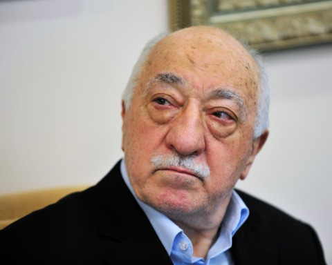 Turkish evidence for Gulen extradition pre-dates coup attempt – The Washington Post