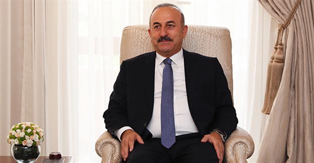 Turkish FM calls Austria 'capital of radical racism' over EU bid remarks – DIPLOMACY
