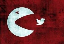 Turks want their own social network to replace Facebook and Twitter – D8 News