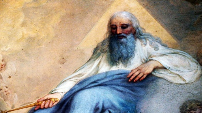 Understanding (and Refuting) the Arguments for God | Big Think