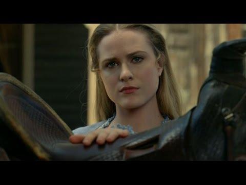 Westworld Trailer (HBO) – MATURE VERSION – YouTube