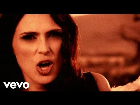 Within Temptation – Angels – YouTube