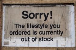 Banksy Street Art – The Most Comprehensive Collection of Banksy's Art | artFido's Blog