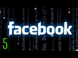 5 Darkest Facebook Secrets – YouTube